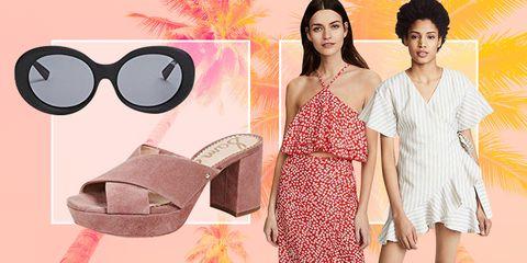 Eyewear, Pink, Footwear, Sunglasses, Glasses, Skin, Fashion, Sandal, Shoe, Peach,