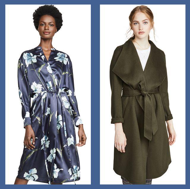 Clothing, Fashion model, Outerwear, Pattern, Fashion, Sleeve, Dress, Pattern, Design, Top,