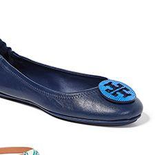 Footwear, Shoe, Plimsoll shoe, High heels, Sandal,