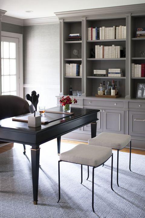 Furniture, Room, Table, Interior design, Property, Dining room, Building, Desk, Kitchen, Coffee table,