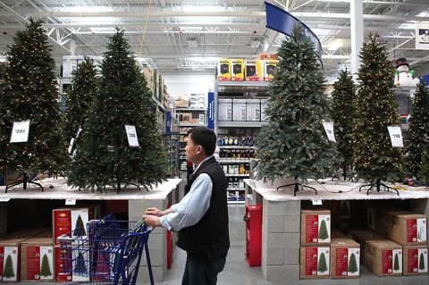 holiday shopping season just around the corner - What Time Does Lowes Close On Christmas Eve