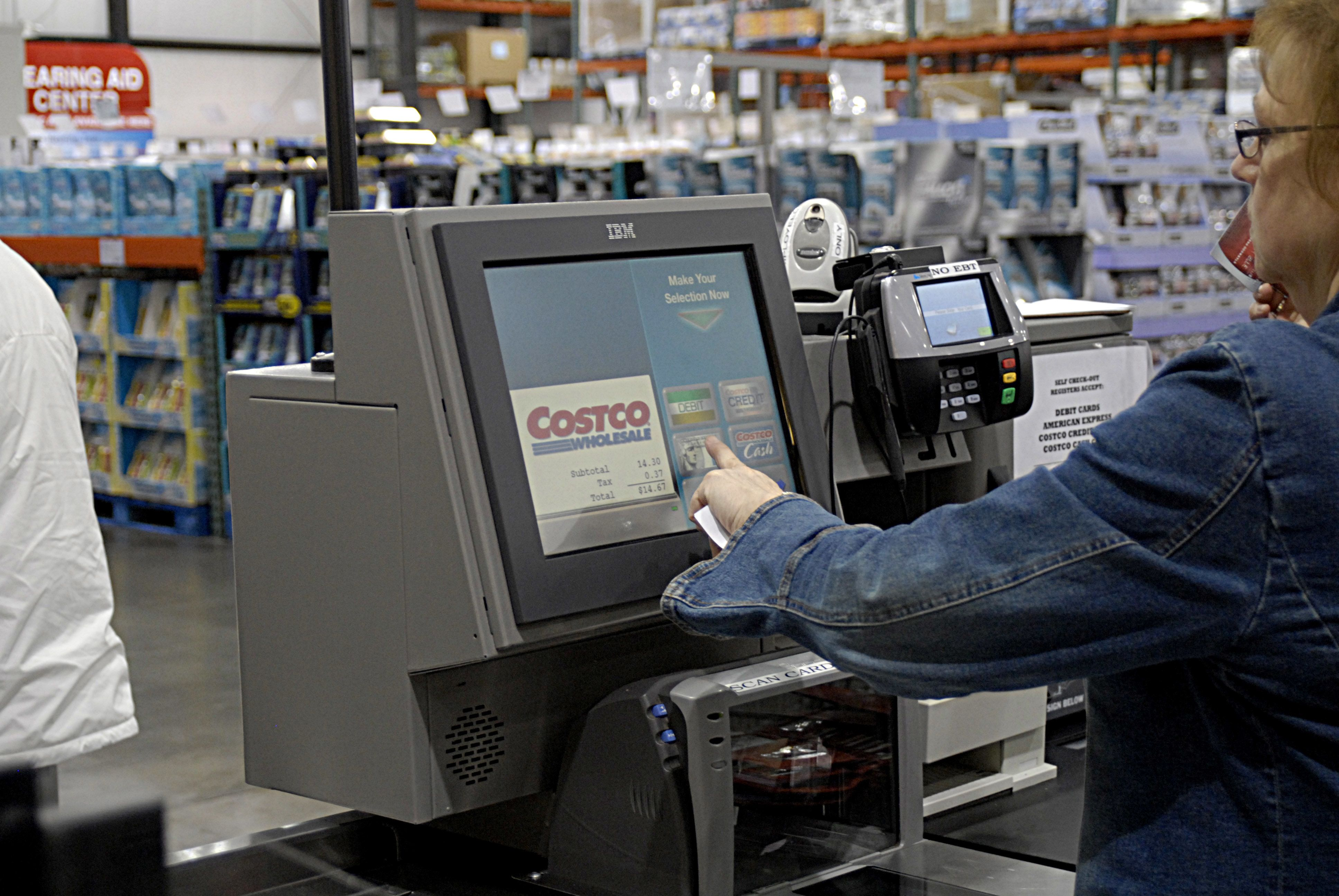 Costco Membership Secrets - 25 Things You Never Knew About