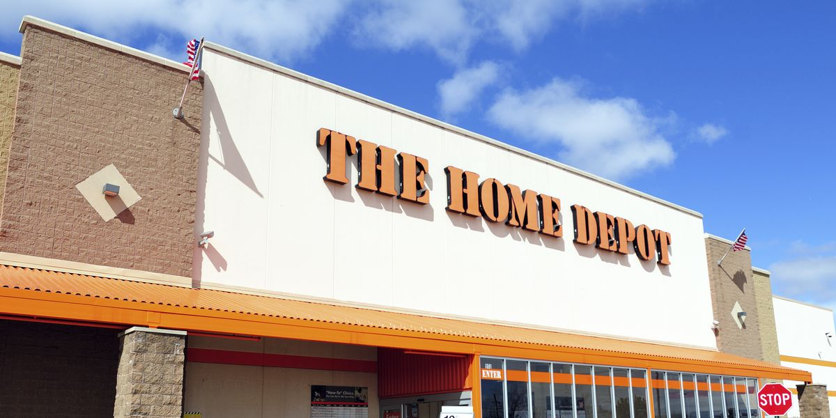 Some Of Our Favorite Tools Are Up To 50 Off At Home Depot Right Now