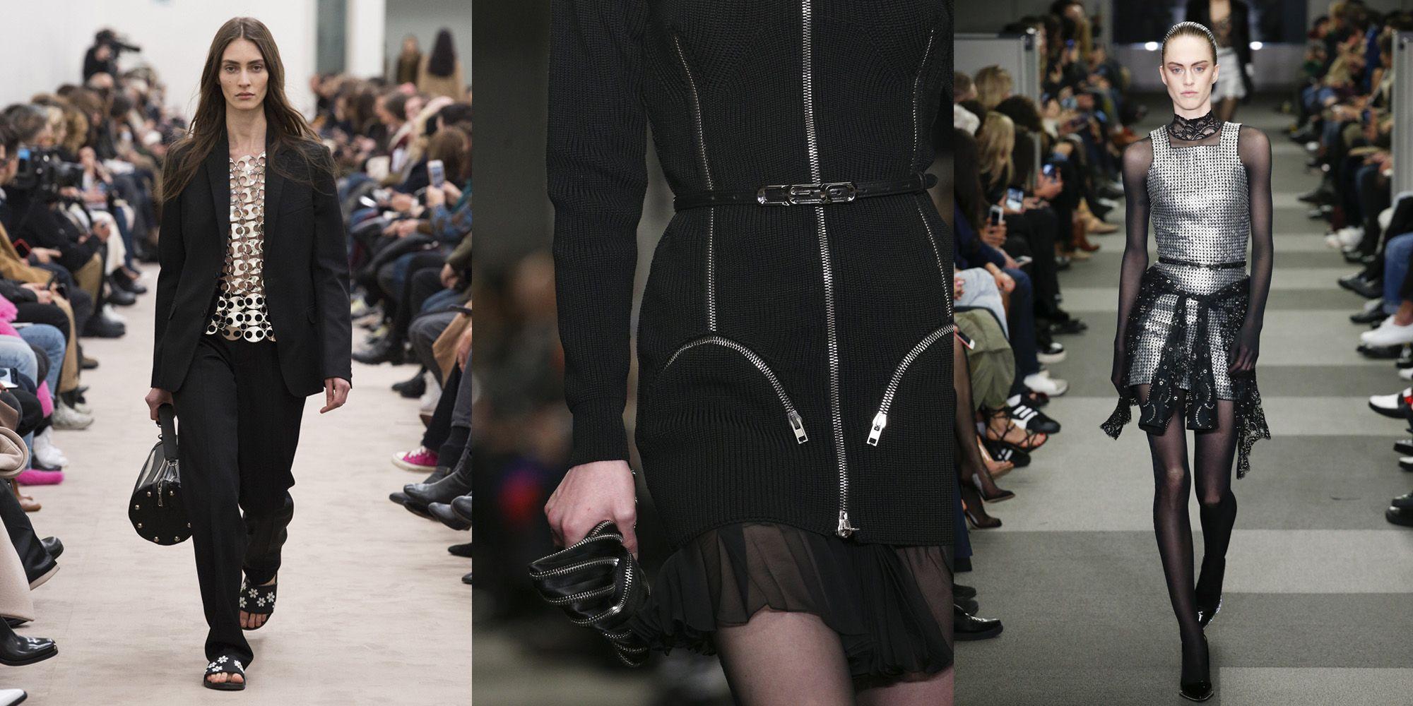 donkere-garderobe-winter-shopping