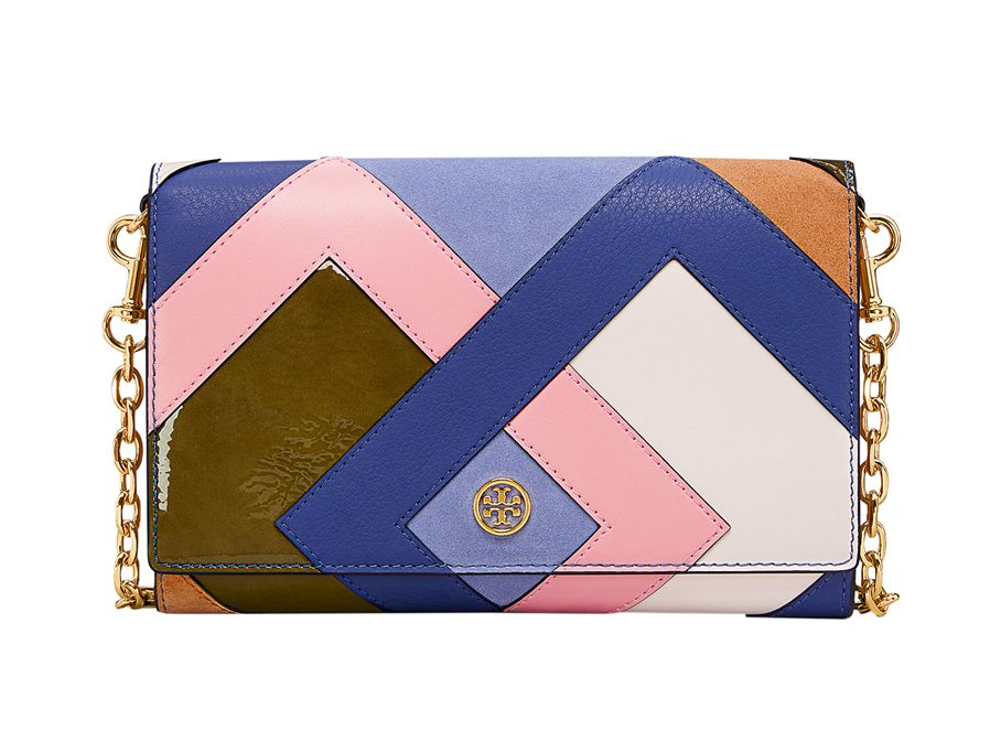 shopping-autunno-2018-tracolla-tory-burch