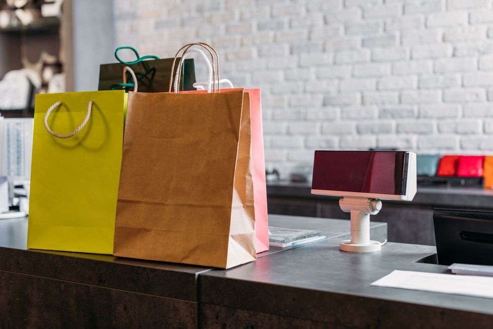 Here's Where to Find the Best Labor Day Sales This Year