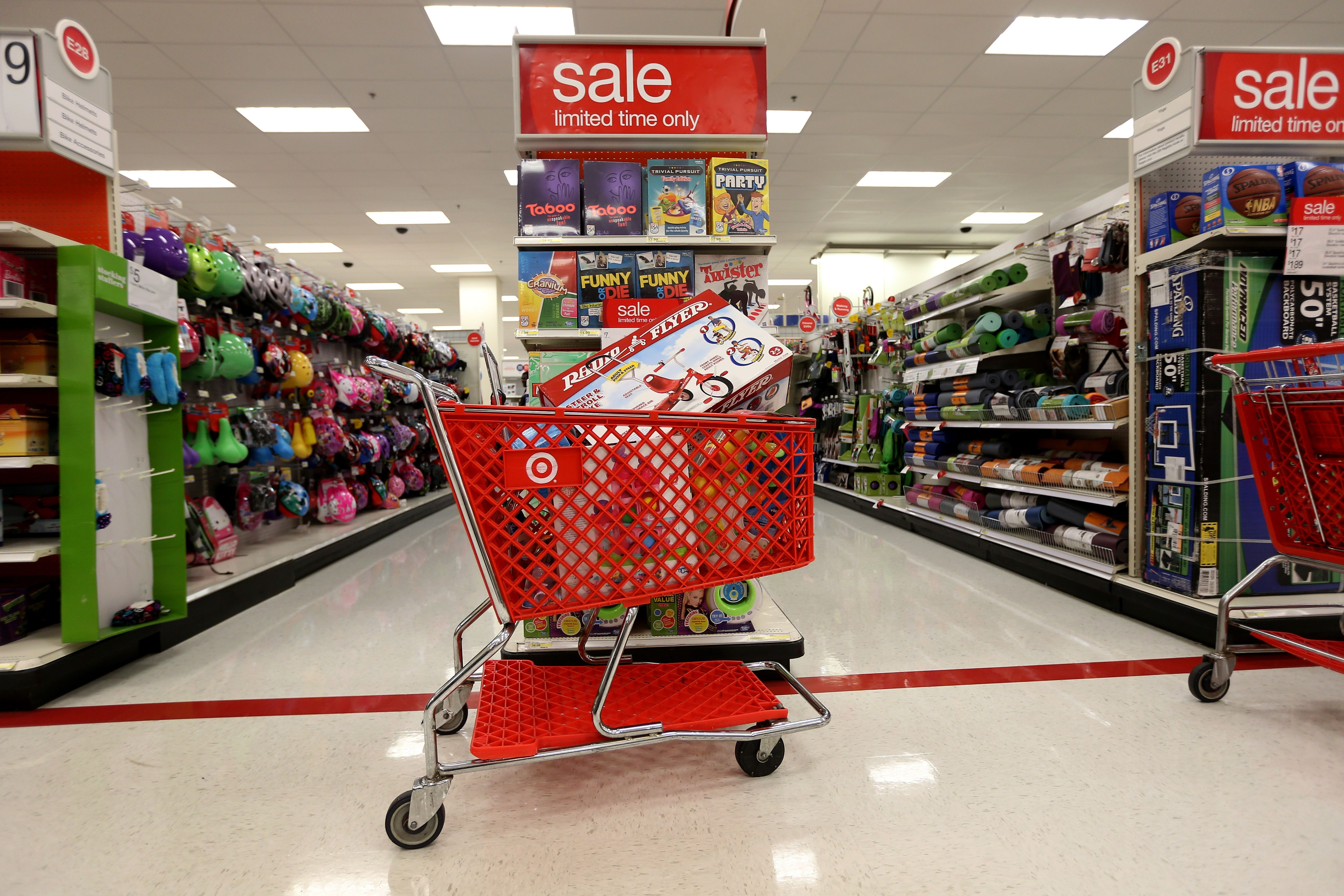 Target Black Friday 2020 Best Kitchen And Cooking Sales And Deals
