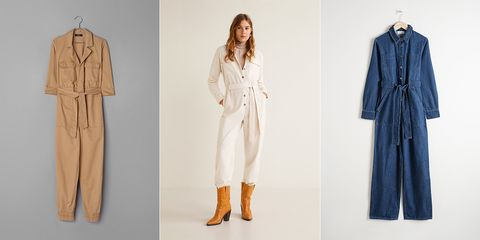 Clothing, Coat, Outerwear, Overcoat, Duster, Fashion, Robe, Trench coat, Dress, Fashion design,