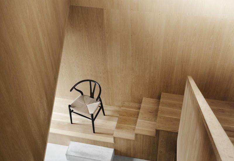 Mobili Scandinavi On Line : Mobili arredamento e oggetti di design siti per lo shopping