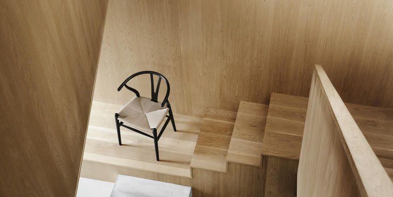 mobili arredamento e oggetti di design 10 siti per lo