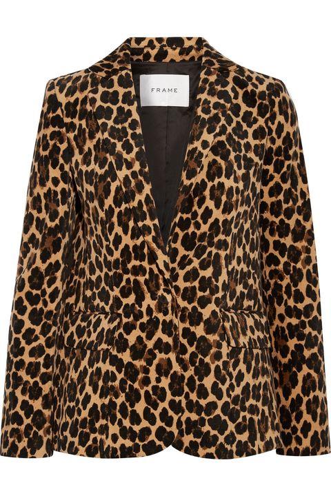 Clothing, Outerwear, Blazer, Sleeve, Jacket, Fur, Collar, Top, Neck, Pattern,