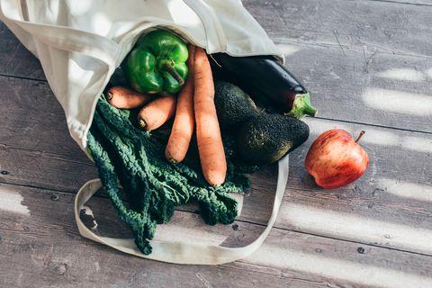 比168斷食容易!醫師推薦「211健康餐盤」瘦身,掌握飲食比例不復胖!