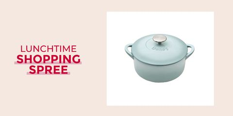 Lid, Product, Cookware and bakeware, Stock pot, Rice cooker, Small appliance, Dutch oven,