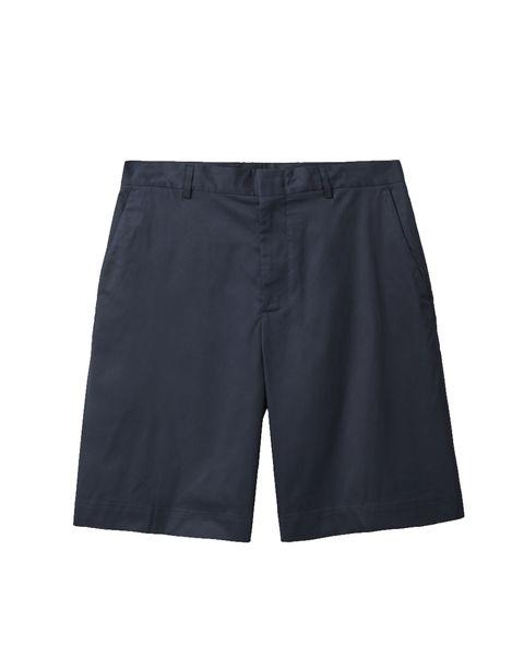 pantalones cortos de cos