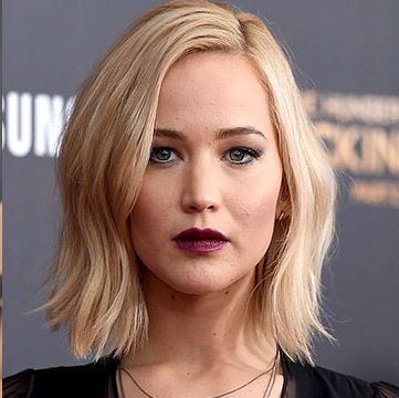 45 Cute Short Haircuts For Women 2019 Celebrity