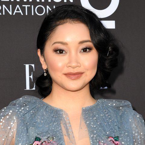 67 cute short haircuts for women 2020  short celebrity