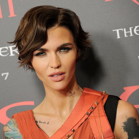 67 Cute Short Haircuts For Women 2020 Short Celebrity Hairstyles