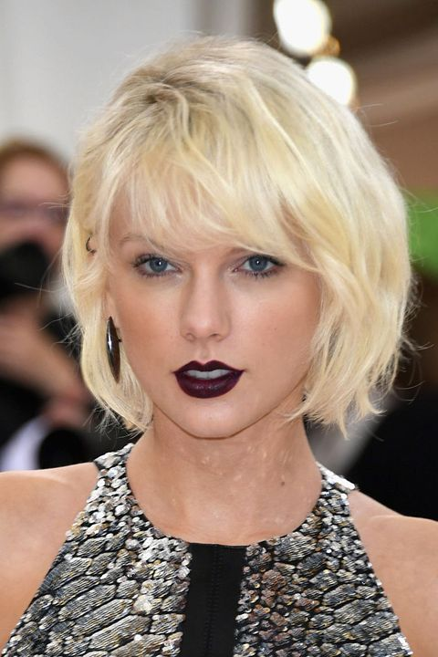 short-celebrity-haircuts-taylor-swift