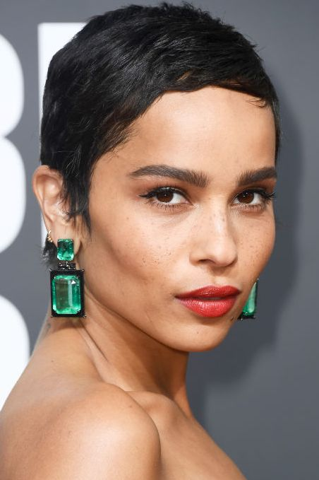 short-celebrity-haircuts-zoe-kravitz
