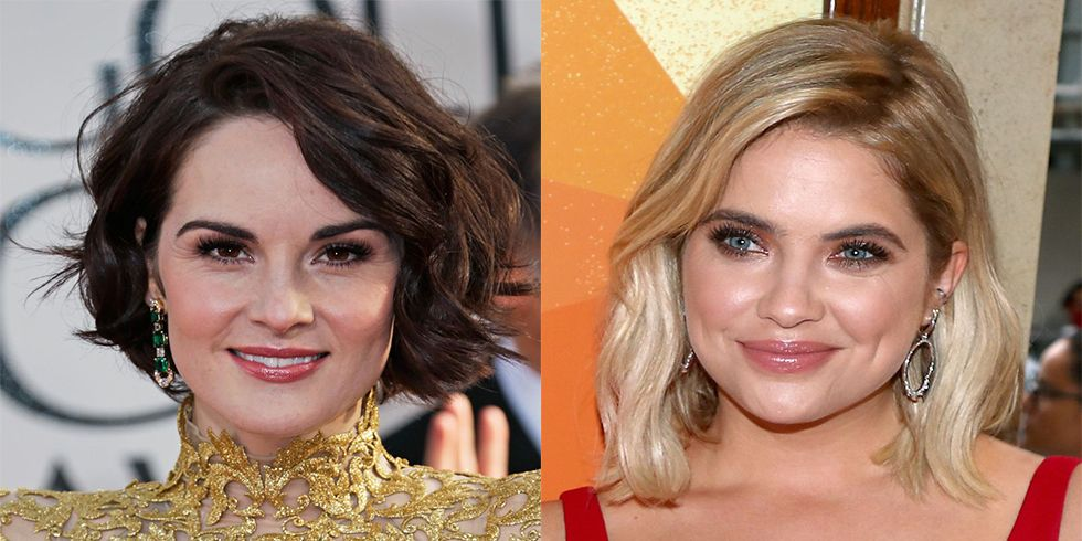 20 Best Short Curly Hairstyles For Women