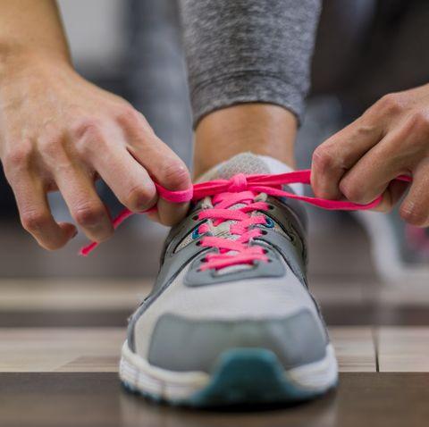 Short gym classes, how toenjoy exercise