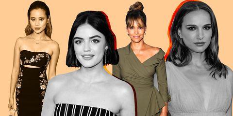 6 Best Short Hairstyles For Fine Hair Ideas For Thin Short Hair