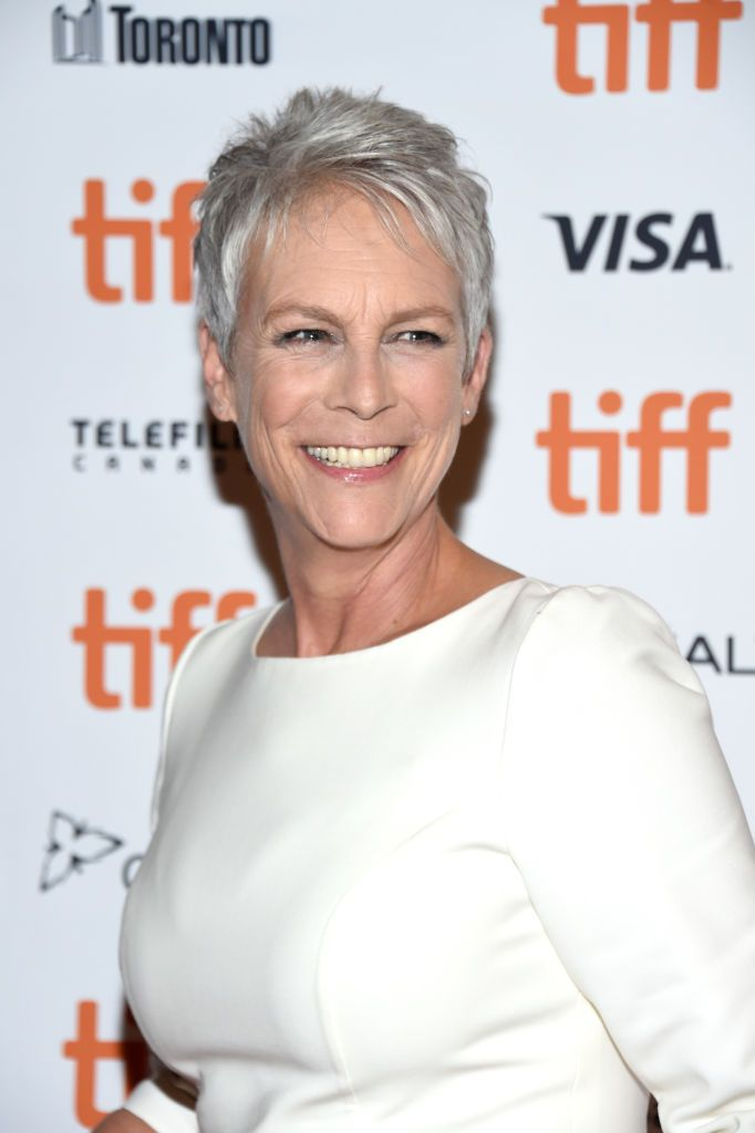 50 Best Short Haircuts For Older Women Top Hairstyles For Older Women