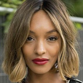 30 Short Hairstyles For 2021 Styles And Cuts For Women With Short Hair