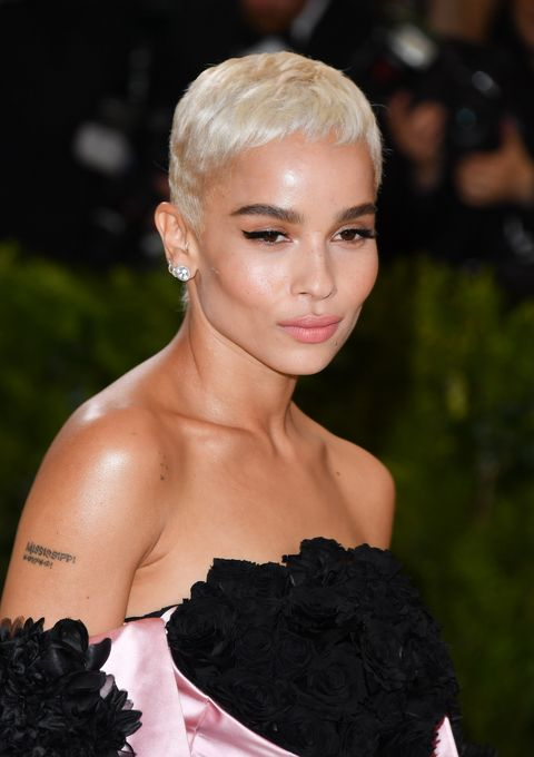 30+ Short hairstyles for 2020 - Styles and cuts for women ...