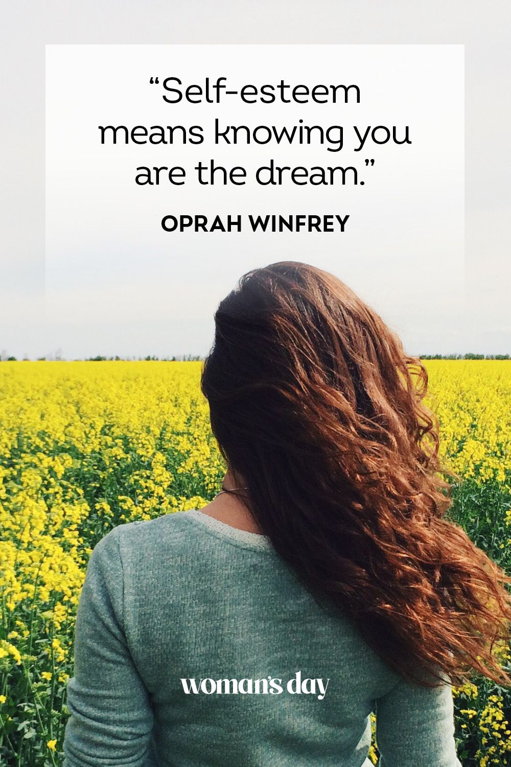 32 Short Inspirational Quotes — Best Inspiring Famous Quotes