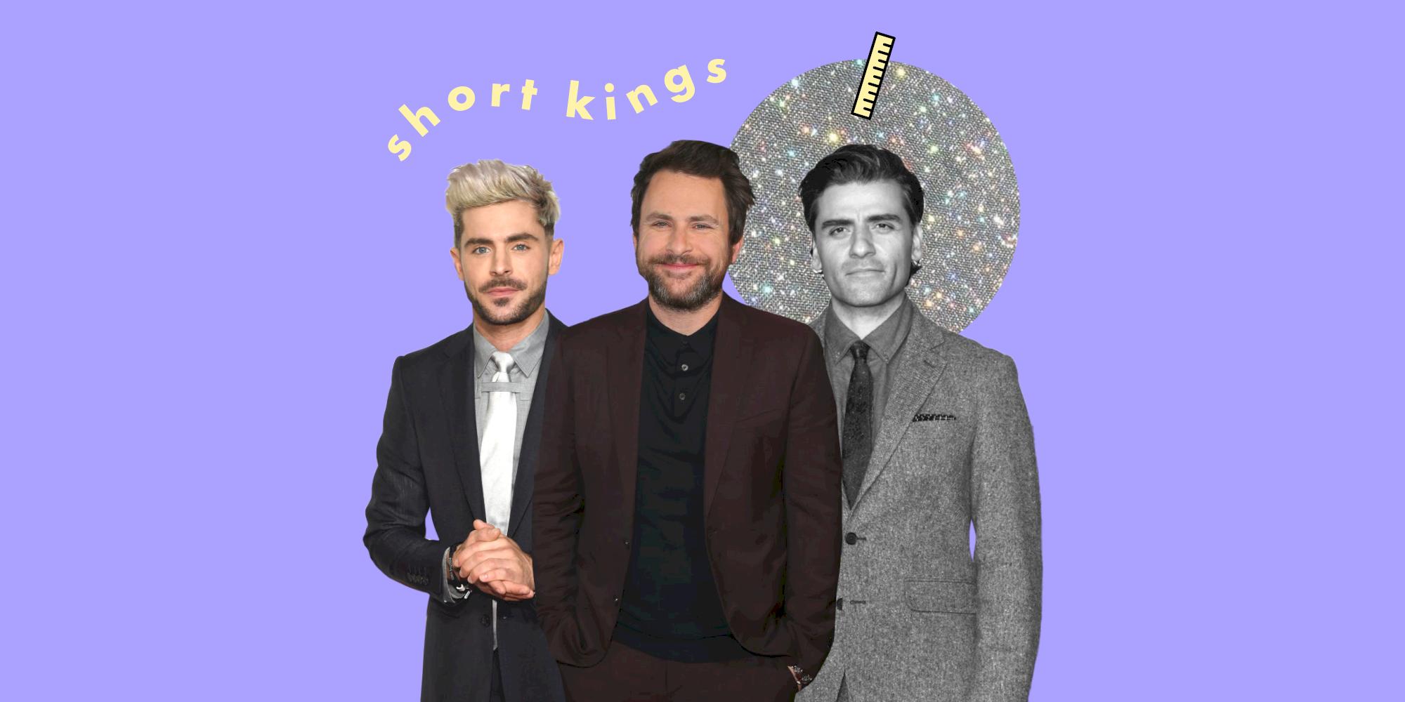 dating kings