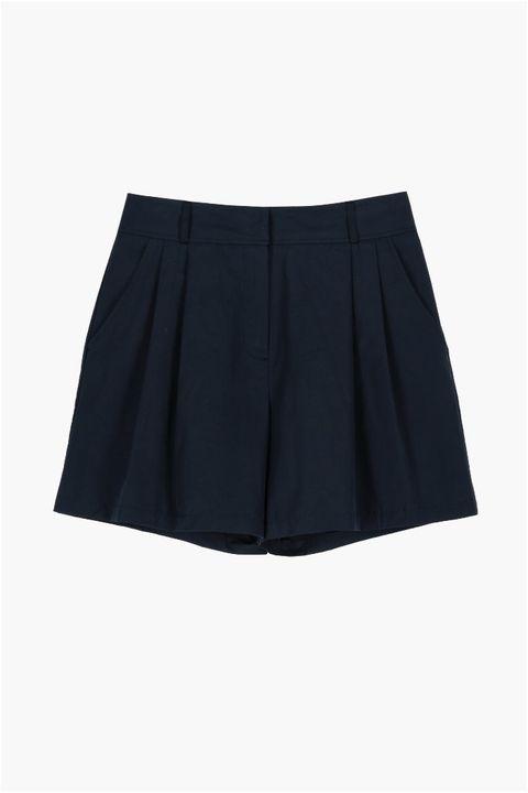 Weber Shorts H&M