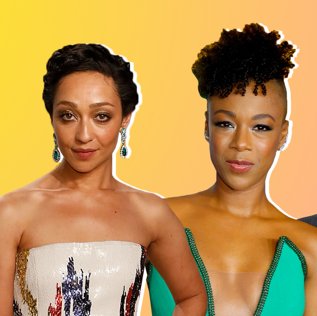 20 Natural Hairstyles For Short Hair