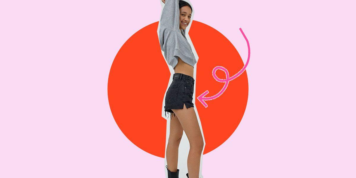 Moda y shopping con Cosmopolitan - cover
