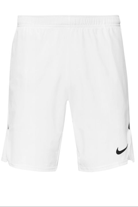 Clothing, White, Shorts, Active shorts, board short, Bermuda shorts, Sportswear, rugby short, Trunks,