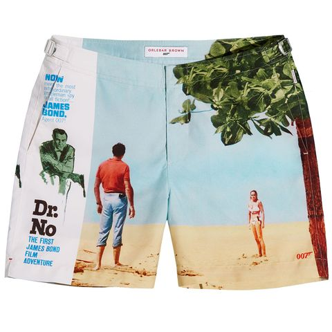 board short, Clothing, Shorts, Trunks, Swimwear,