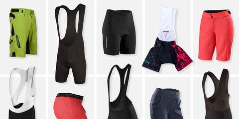 Shorts Under $75