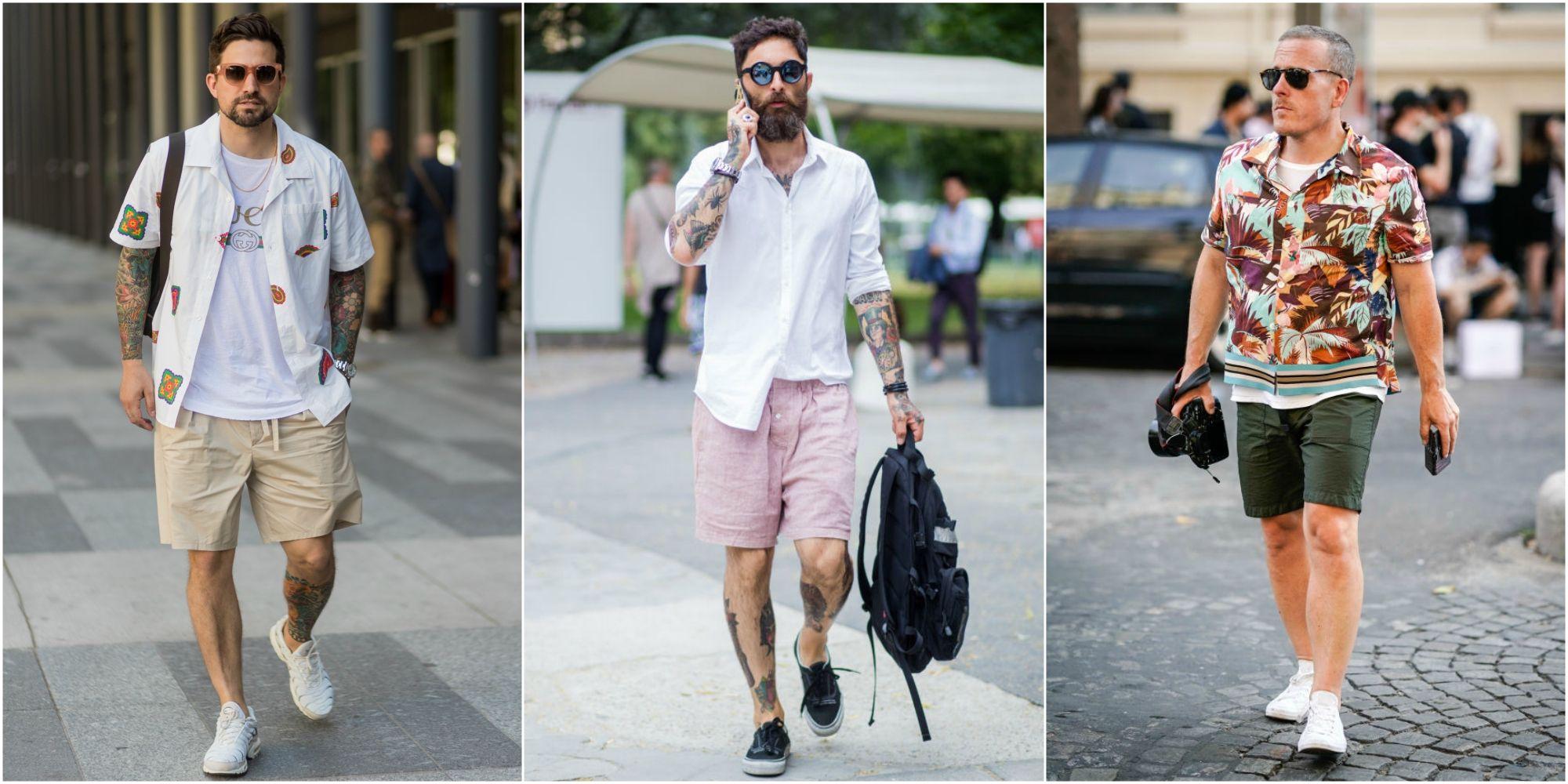 Uomo Moda Pantaloncini Moda Moda 2018 2018 Uomo Pantaloncini Uomo Pantaloncini Pantaloncini 2018 ulwPkXOZiT
