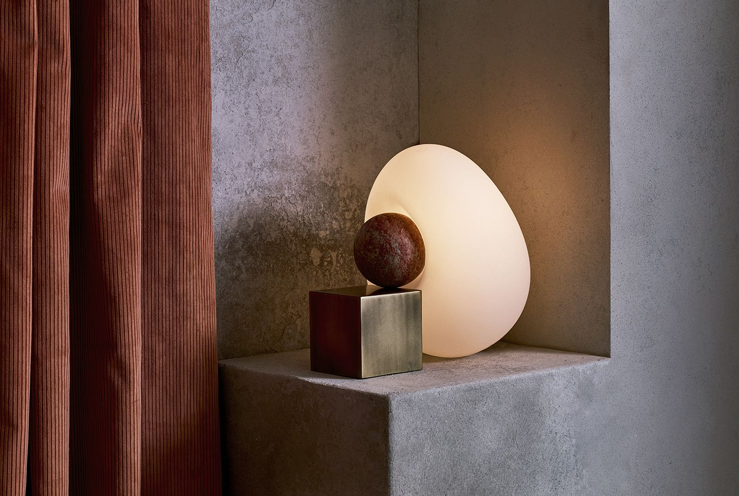 10 Incredible Light Fixtures You Can't Live Without