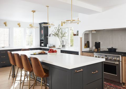 Best Kitchen Cabinets 2021 Where To, Best Kitchen Cabinet Brands At Home Depot