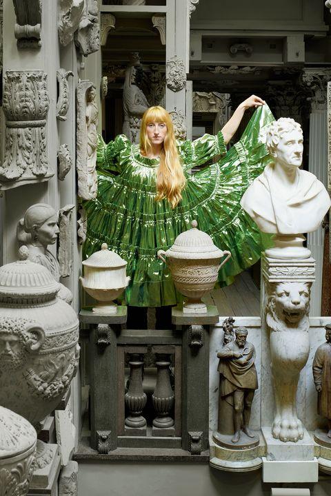 Stone carving, Sculpture, Statue, Architecture, Art, Carving, Temple, Classical sculpture, Lawn ornament,
