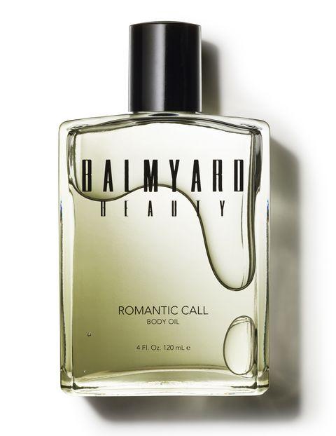 balmyard-beauty