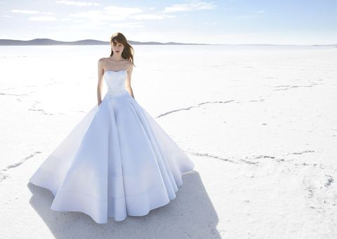 c427332a787 30 New Bridal Designers - The Best New Bridal Gown Designers