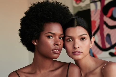 True or False: Genes Matter More than Your Skincare Routine