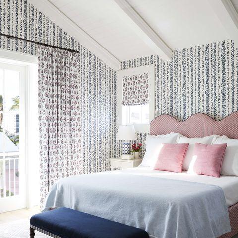 Best Interior Design Ideas Beautiful Home Design Inspiration - Home designing com bedroom