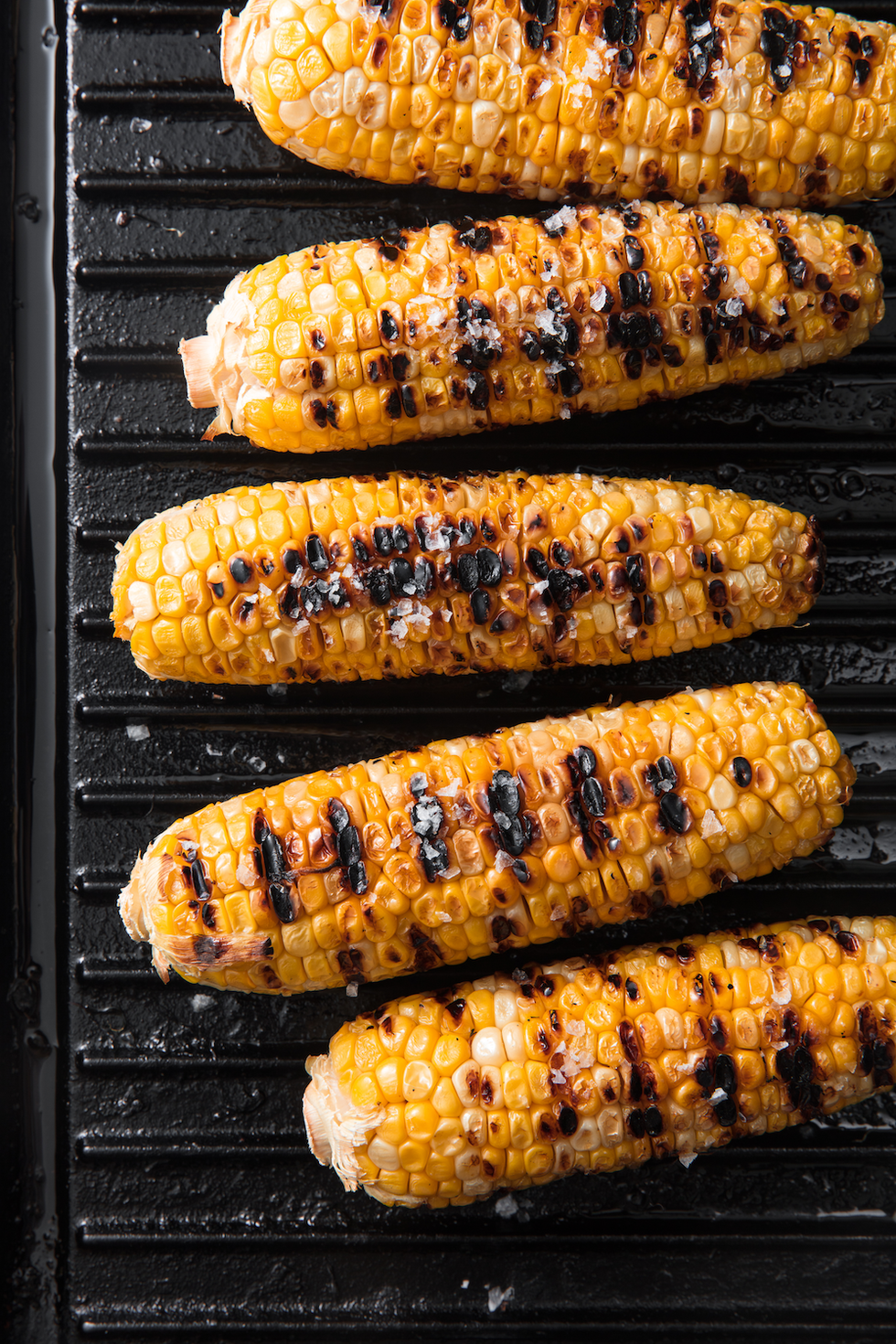 30+ vegetarian bbq recipes - grilling ideas for a vegetarian