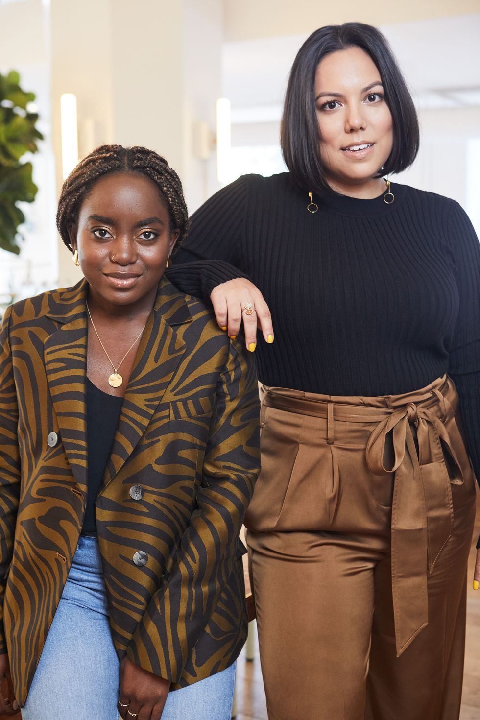 This Skincare Startup Is All About Community