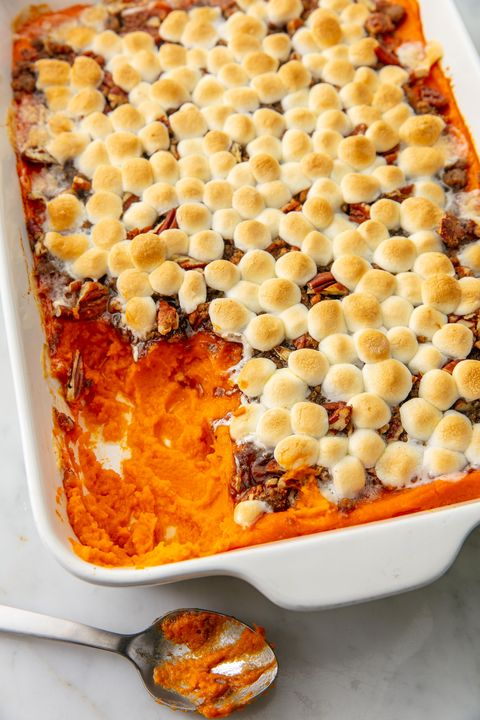 Dish, Food, Cuisine, Ingredient, Cottage pie, Casserole, Comfort food, Dessert, Strata, Produce,