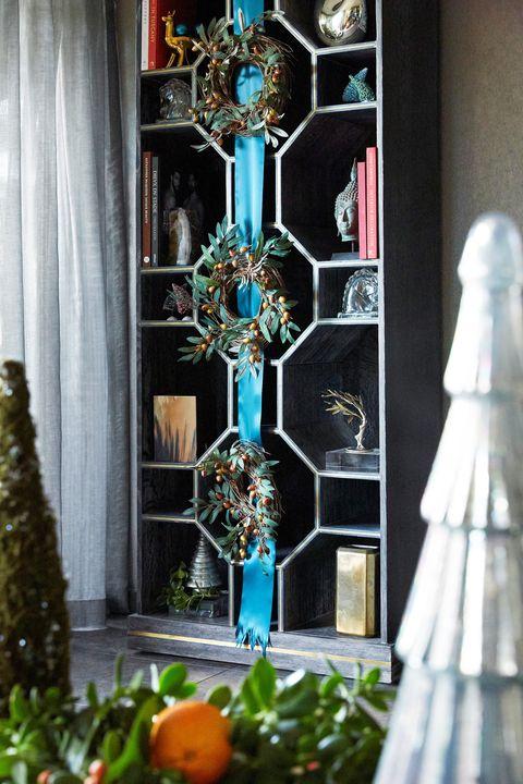 75 Christmas Decoration Ideas 2020 Stylish Holiday Decorating