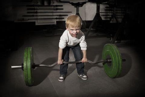 こども トレーニング 成長,    子供 筋トレ,    幼児 筋トレ,    子供, 教育, 運動, トレーニング, 筋肉